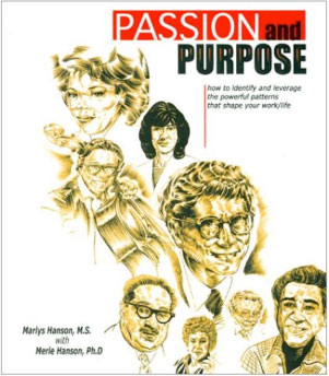 Passion_and_Purpose_Book_Cover